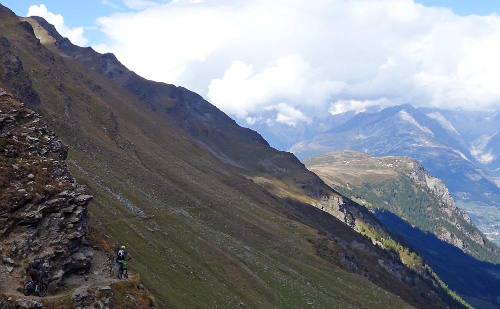 alpine-trails ch